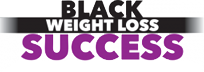 Black Weight Loss Success